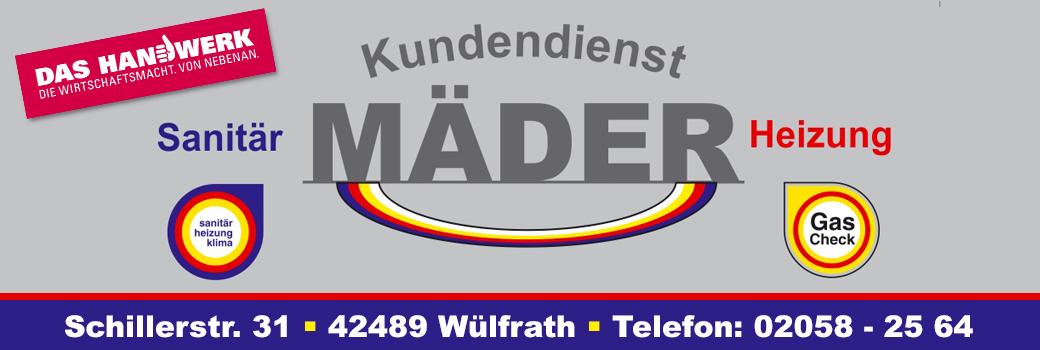 shk-maeder